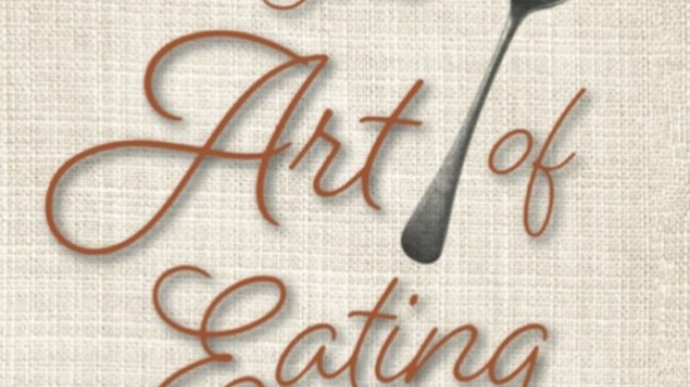 Benjamin Franklin and the Art of Eating